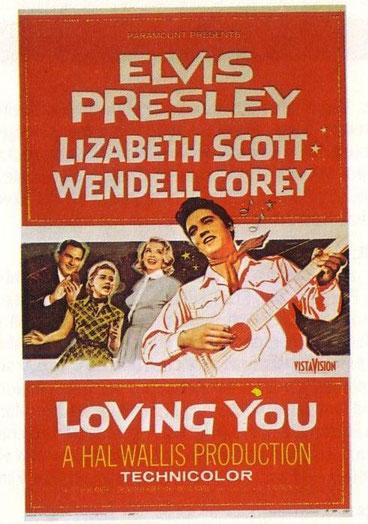 Original-Filmplakat