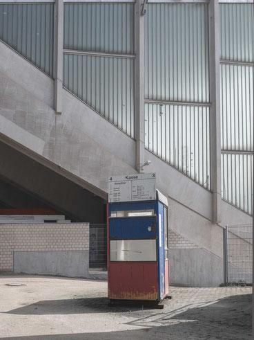 Krefeld 2021