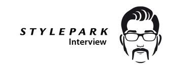 Stylepark, Interview, Dauphin, Indeed, Drehstuhl, Design, Rüdiger Schaack