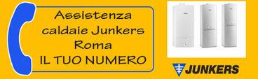 Esempio Banner Spazi pubblicitari 15 Euro x 30 giorni