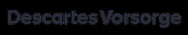 Descartes Vorsorge Logo