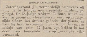 Het nieuws van den dag : kleine courant 14-08-1894