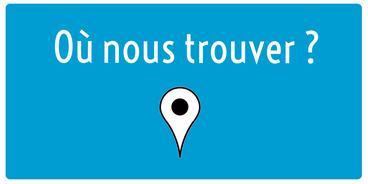 Ou nous trouvez Société du patrimoine Standon Musée Bellechasse St-Léon-de-Standon Québec tourisme