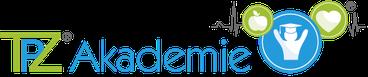 Logo TPZ Akademie