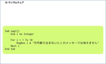 【figure6-6】