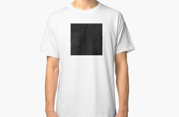 malevich tshirt, art tshirt