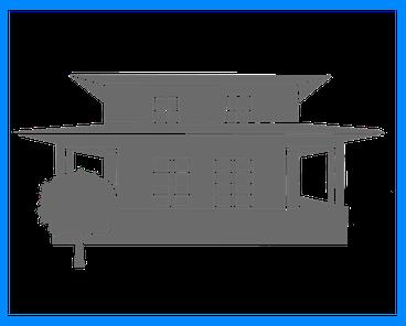 Reinigung in Frankfurt - Riedberg - Oberursel - Bad Homburg