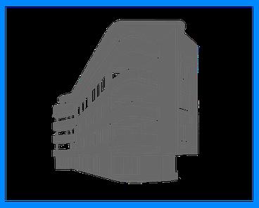 Entrümpelung Umzug in Frankfurt - Oberursel - Bad Homburg