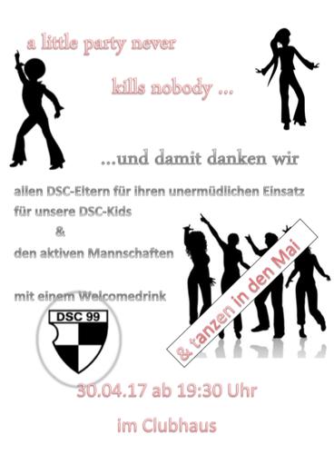 DSC 99 - 3. Hockeydamen
