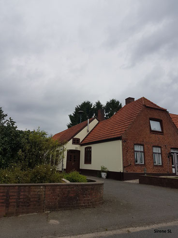 Struxdorf Tischlerei Ekeberger Str.