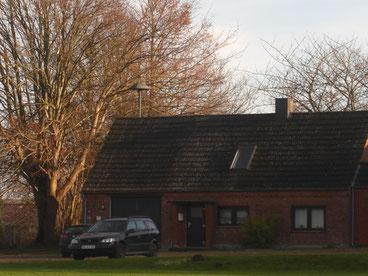 Struxdorf, FWGH