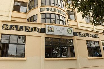 Tribunale di Malindi