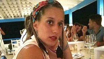 Silvia Costanza Romano