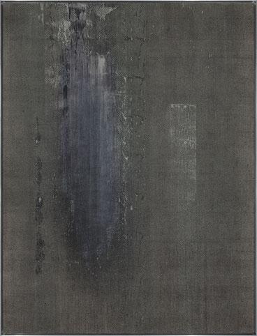 2015, graphite on linen, 196x280