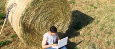 http://frenchweb.fr/agriculture-online-42-dagrinautes-sur-les-reseaux-sociaux/101611