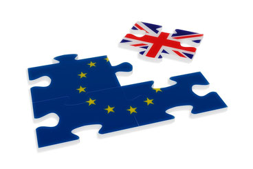 Brexit RoHS and Ecodesign