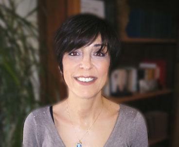 Sophrologue de ARTIGUES à AIX EN  PROVENCE Sabine MARTINEZ  ALARY 06.63.79.05.72