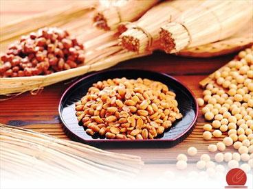 Dry-Natto