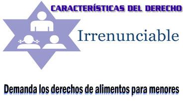 Abogados en el Carmen Manabí
