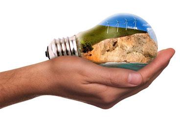 RSE - Utilisation durable des ressources