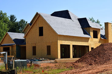 Maisons Kernest: pour la construction de votre maison bois 56