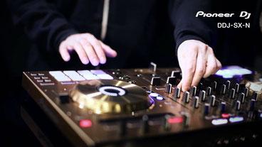Pioneer DJ, Party Hannover, bruanschweig, köln, bundesweit, Rob T DJ Hannover, DJ Langenhagen, DJ Burgwedel, DJ Burgdorf, DJ Celle, DJ Wedemark, DJ Hildesheim, DJ Peine, DJ Braunschweig, DJ Hameln, DJ Goslar und überregional