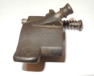 pièces détachée armes anciennes