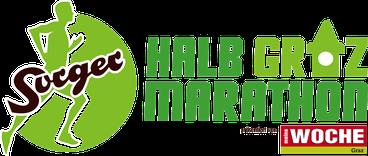 © Graz Halbmarathon