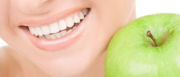Bioresonanz: welche Bedeutung die Zähne für unsere Gesundheit haben. Wie Therapeuten und immer mehr fortschrittliche Zahnärzte die Bioresonanztherapie dafür nutzen.