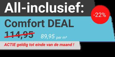 portugese-tegels-comfort-deal