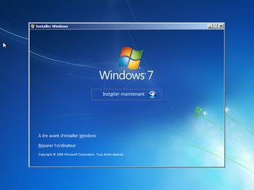 formatage installation windows ordinateur hénin-beaumont