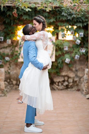 photographe mariage montpellier hérault nimes gard