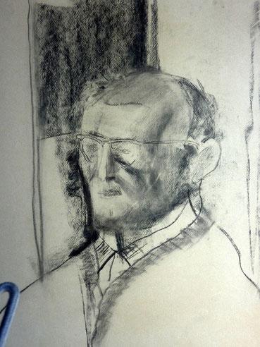 Meinrad . 1998