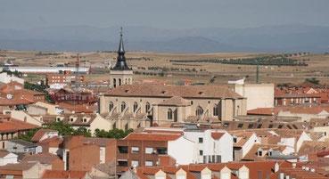 Abogado de Desahucios en Torrijos