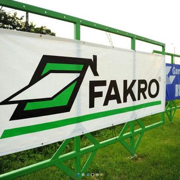 Banner PVC