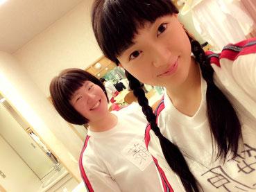 石黒絢子20150821