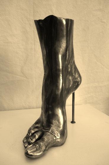 Bronze - bronce