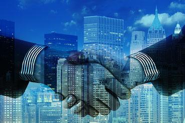 Warum man einen Makler zum Hausverkauf beauftragen sollte! Haus, Gewerbeimmobilie, Eigenheim, Wohnun, Baugrundstücke und mehr über Makler verkaufen oder vermieten