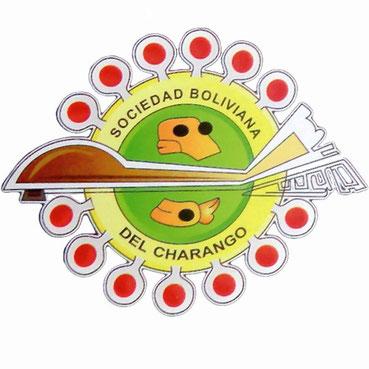 Sociedad Boliviana del Charango fundada el 06 de abril de 1973