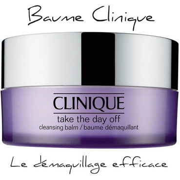 baume-demaquillant-clinique