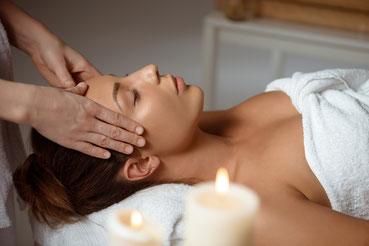 Hanse Schön Massage Lübeck Wellnessmassage, Ganzkörpermassage, Auszeit An der Untertrave 9 Lübeck