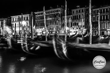 venise, venice, sérénissime, travel, art, noir et blanc, black and white, street photography, carcam, je shoote