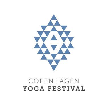 hejhej-mats at copenhagen yoga festival