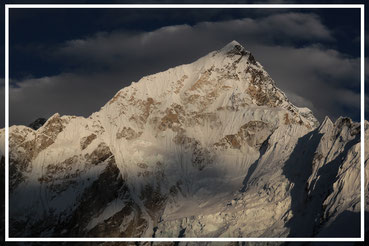 Reisefotograf_Jürgen_Sedlmayr/Nepal2018_2