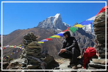 Reisefotograf_Jürgen_Sedlmayr/Nepal2018