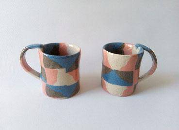 Clase de cerámica Japonesa en Benalmádena