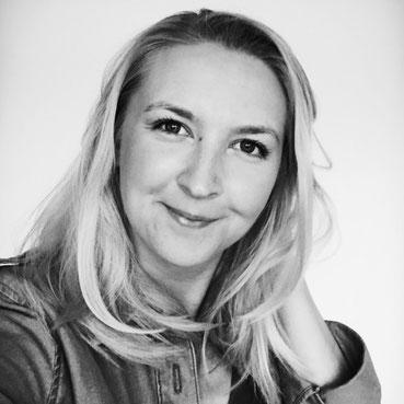Jennifer Knueppel
