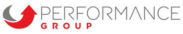 PerformanceGroup / Performance Experts / Performance Consulting