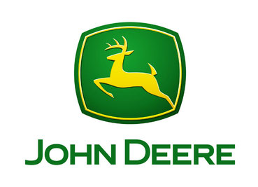 john deere 9610 combine wiring diagram 72 john deere service manuals free download truck manual  wiring  72 john deere service manuals free