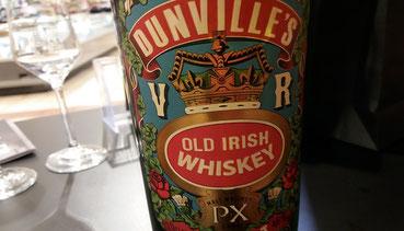 Dunville VR